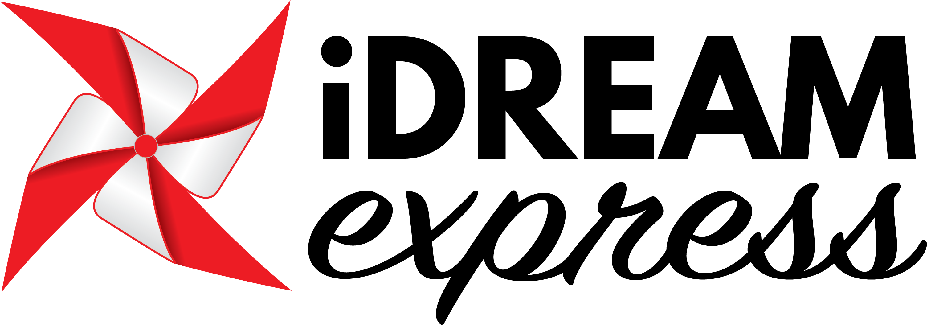 iDREAM Express
